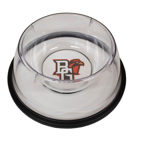BGSU Pet Food Bowl