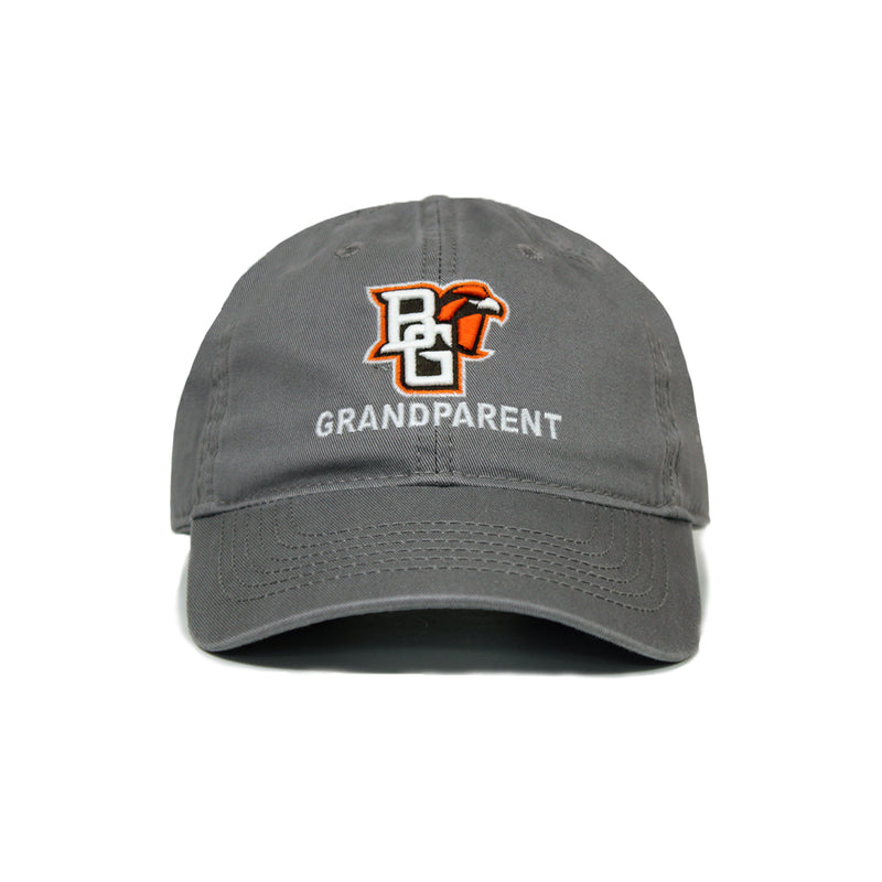 BGSU Namedrop Hat