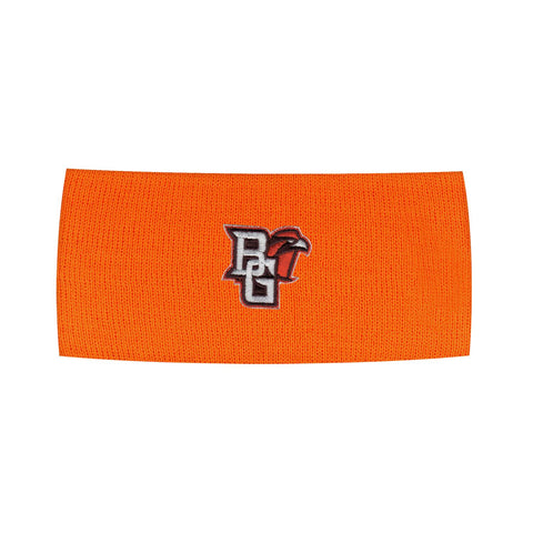 BGSU Ear-Warmer - Multiple Colors