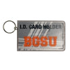 ID Card Holder, BGSU