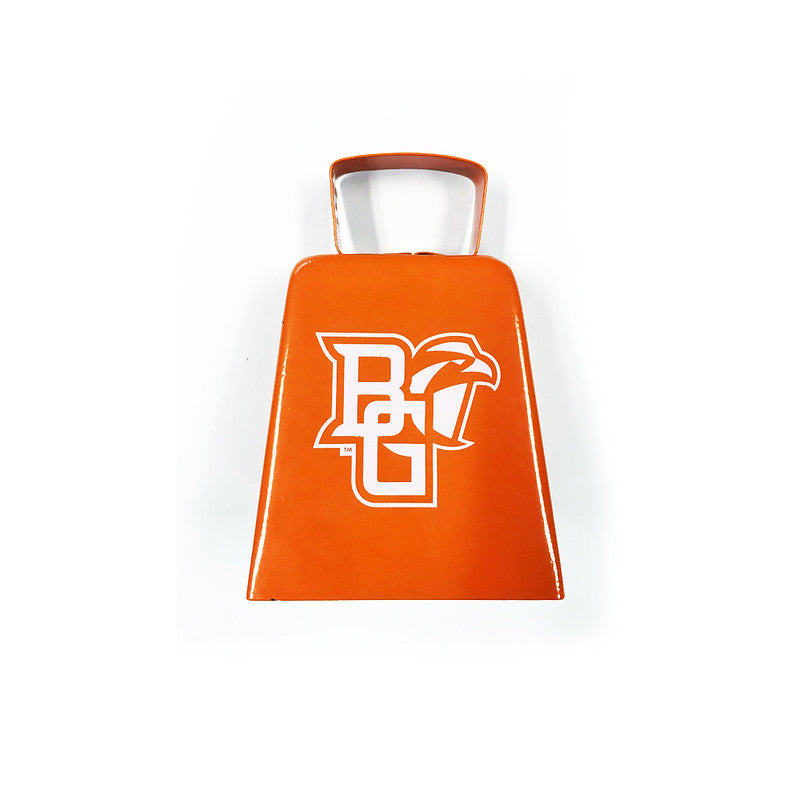 Large Bowling Green Cow Bell