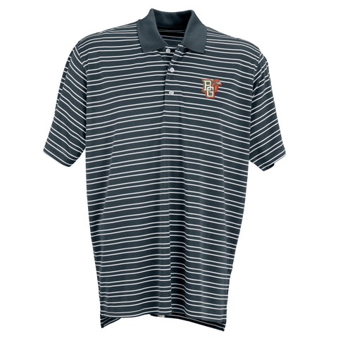 Men's Vantage Tour Stripe Polo