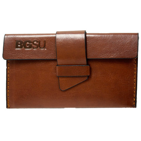 BGSU Business Card Holder