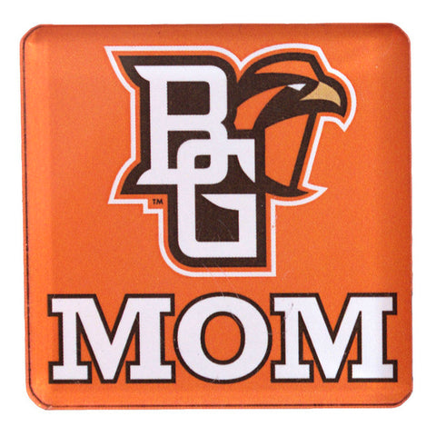 BG Peekaboo Mom/Dad Magnet