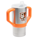 Stainless Steel Gametime Sippy Cup