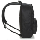 Nike Heritage Backpack, Various Colors