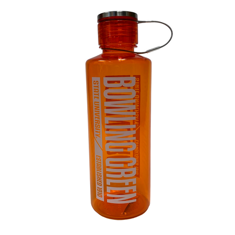 Bowling Green Cable Cap Bottle