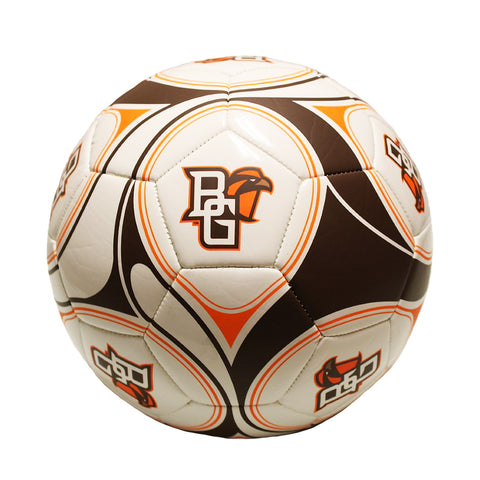 Soccer Ball Full Sized