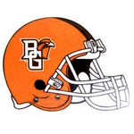 Mini BGSU Decals