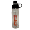 Bowling Green Falcons Sport Bottle