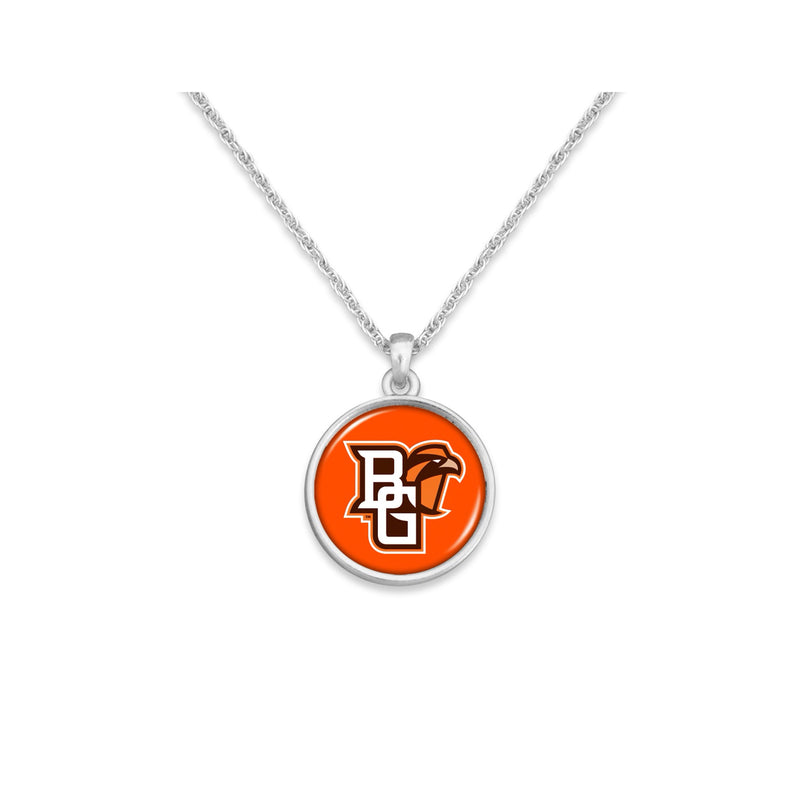 Bowling Green Leah Necklace