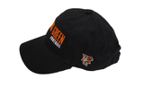 Sport, Family and Alumni Hat
