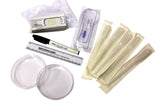 At Home Laboratory Kit