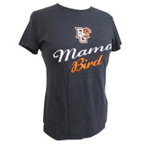 Ladies Mama Bird Tee