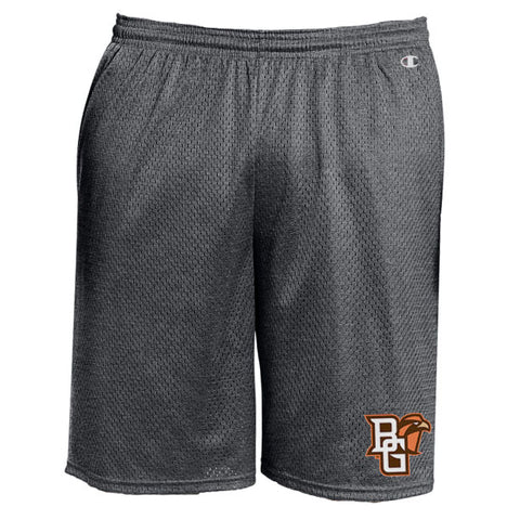 Youth Champion Peekaboo Falcon Mesh Shorts