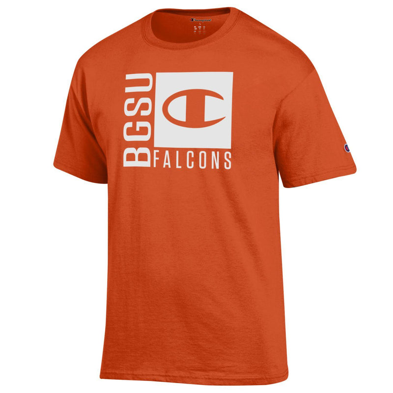 Champion Bowling Green Short Sleeve Tee - Multiple Designs