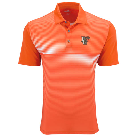 Men's Vantage Pro Highline Polo