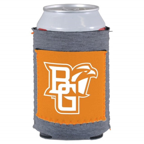 Peekaboo Patch Can Koozie