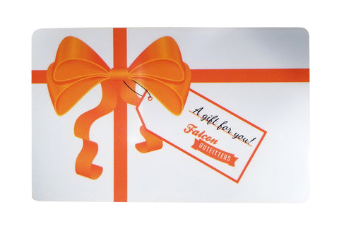 In-Store Gift Card $25