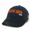 Bowling Green Sport, Family and Alumni Hat