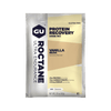 Energy Snacks GU Roctane Protein Recovery Drink Mix