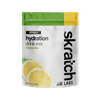 Energy Snacks Skratch Labs Sport Hydration Drink Mix