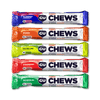 Energy Snacks GU Energy Chews (54g)