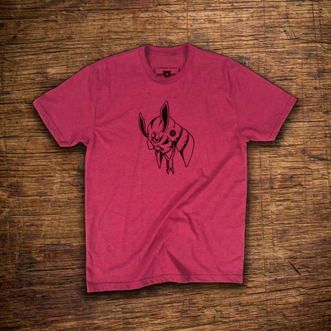 Privateer T-Shirt