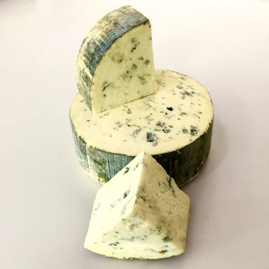 Cashel Blue Irish Cheese