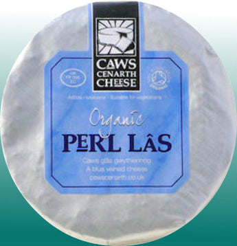 Perl Las Blue Cheese 200g