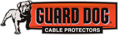 Buy guard dog cable protector mats for sale online