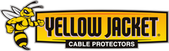Buy Yellow Jacket Cable Projectors For Sale Online At Wholesale Prices
