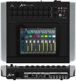 Best prices on Behringer X18 Mixers