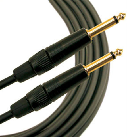 "Audio - BRTB AXG 1/4"" To 1/4"" Cable (various Lengths)"