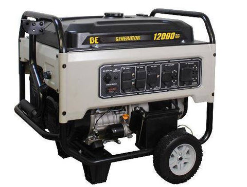 Buy 12000 Watt Generators For Sale Online