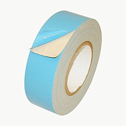 buy two sided Berry Plastics Polyken carpet tape at wholesale prices