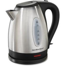 Buy Kettles For Sale For The Event & Hospitality Industries