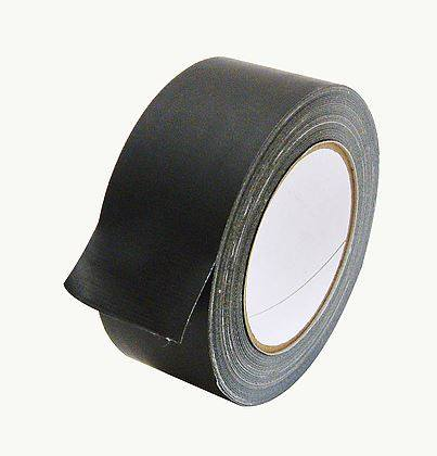 Shop Berry Plastic Polyken 500 matte duct, gaffer tape for sale online at wholesale prices