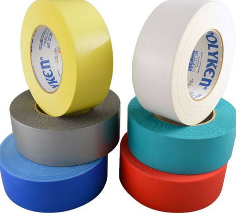 Shop event tape for sale online.  Perfect for event, wedding, party decor uses.