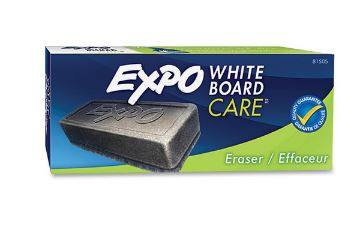 Office And Conference - Buy Dry Erase Marker Board Eraser For Sale Online