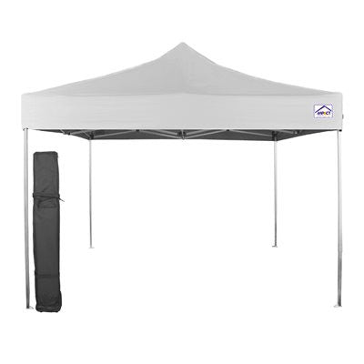 Pop Up Tents - 10'x10' CL Series Canopy Kit - Commercial Steel Frames