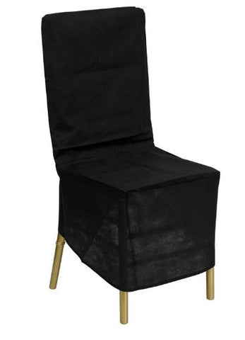 For sale buy chiavari chair covers online at wholesale prices