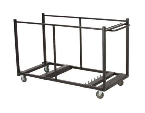 shop plastic table storage carts for sale online