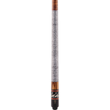 McDermott Pool Cue - G-Series, G306, G-Core Shaft, Swirl Inlays - absolute cues