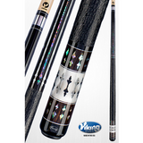 Pool Cues By Viking A831 - ViKORE Performance Shaft & Quick Release - ABSOLUTE CUES