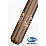 Pool Cues By Viking A871 - ViKORE Performance Shaft & Quick Release - ABSOLUTE CUES