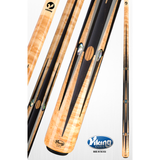 Pool Cues By Viking A911 - ViKORE Performance Shaft & Quick Release - ABSOLUTE CUES
