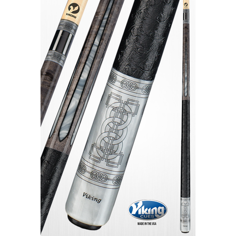Pool Cues By Viking A941 - ViKORE Performance Shaft & Quick Release - ABSOLUTE CUES