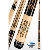 Pool Cues By Viking A971 - ViKORE Performance Shaft & Quick Release - ABSOLUTE CUES