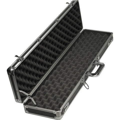 Action pool cue case 3x4 acbx21 black box cue case - Action pool cue cases ...
